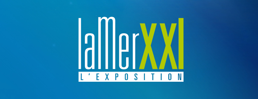 La Mer XXL - exposition