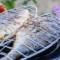 Animation « Fumage Barbecook» mardi 16 juillet Comptoir de la mer Le Guivinec/ Lesconic