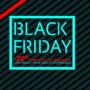 BLACK FRIDAY au Comptoir de la mer Fécamp les vendredi 29 et samedi 30 novembre !