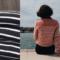 L'iconique pull marin, chic et authentique