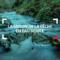 Jeu-concours à Lannion pour l'ouverture de la pêche en eau douce !