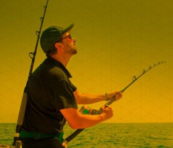 salon de la pêche 2020