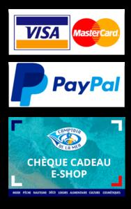 moyen-de-paiement