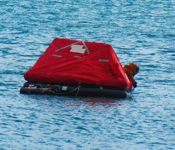 équipement sécurité bateau
