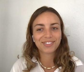 Victoria Ferreira